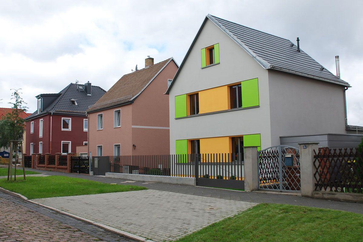 Altbausanierung Ihr Unternehmen Fur Ausbau In Frankfurt Am Main
