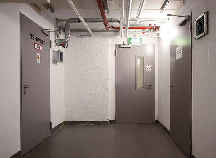 t ren im hotelbau ihr unternehmen f r ausbau in frankfurt am main pz akustikdecken. Black Bedroom Furniture Sets. Home Design Ideas